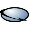 CD Web Design logo