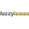 Fuzzy Lemon logo
