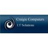 Craigie Computers logo