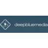 deepbluemedia logo