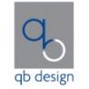 QB Design logo