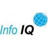 Info IQ Limited logo