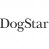 Dogstar Design logo
