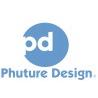 Phuture Design logo
