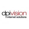 dpivision.com Ltd logo