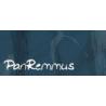 PanRemmus Limited logo