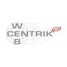 Webcentrik Graphic Design logo