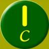 Imaner Consultants logo