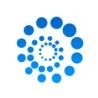 Jaded Studio logo