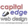 Capital Edge Ltd logo