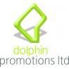 Dolphin Promotions Ltd logo