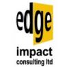 Edge Impact Consulting Ltd logo