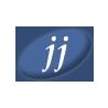 jj-solutions.com logo