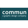 commun logo