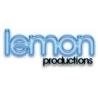 Lemon Productions logo