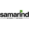 Samarind Limited logo