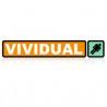 Vividual logo