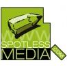 SpotlessMedia Ltd logo