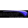 Amdow Web Design logo