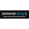 Somerset Design logo