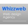 Whizzweb logo
