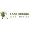 I AM HUMAN Ltd. logo