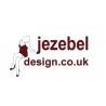 jezebeldesign.co.uk logo