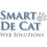 SmartDeCat logo