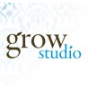 Grow Studio logo