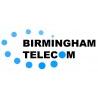 Birmingham Telecommunications Limited logo