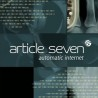 Article Seven logo