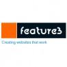 Feature3 Ltd logo