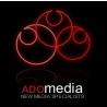 ADOmedia Ltd logo