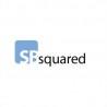 SB Squared Ltd logo