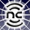 netcentrics.co.uk logo