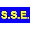 Speyside Software Enterprises logo