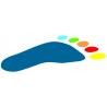 Footprint Media UK Ltd logo