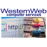 WesternWeb Ltd logo
