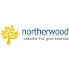 Northerwood logo