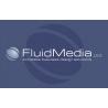 Fluid Media Ltd. logo
