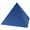 Neogic Web Solutions Ltd logo