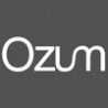 Ozum Ltd logo