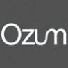 Ozum Ltd logo