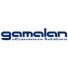 Gamalan Media Ltd logo