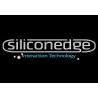 Silicon Edge logo
