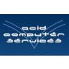 Acid Computer Services logo