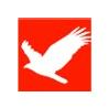 Splendidesign logo