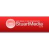 StuartMedia logo