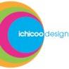 Ichicoo Design logo