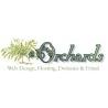 e-Orchards Ltd logo